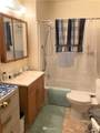 821 6th Ave - Photo 16