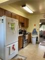 821 6th Ave - Photo 17