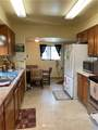 821 6th Ave - Photo 18