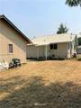 821 6th Ave - Photo 25