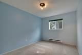 8533 259th Street - Photo 14