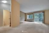8533 259th Street - Photo 8