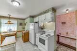 20610 60th Avenue - Photo 12