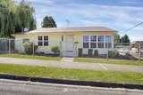 4801 Sheridan Avenue - Photo 3
