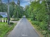 131 Hillcrest Drive - Photo 3