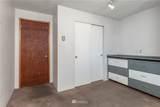 1322 7th Avenue - Photo 11