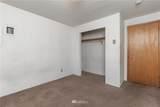 1322 7th Avenue - Photo 13