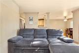 13306 272nd Street - Photo 7