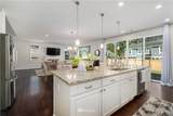 13207 55th Ave Nw - Photo 11