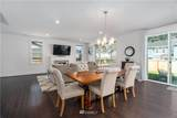 13207 55th Ave Nw - Photo 12