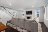 13207 55th Ave Nw - Photo 13