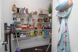 13207 55th Ave Nw - Photo 14