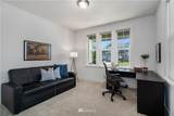 13207 55th Ave Nw - Photo 15
