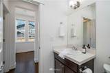 13207 55th Ave Nw - Photo 16