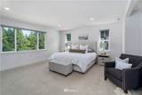 13207 55th Ave Nw - Photo 17