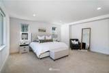 13207 55th Ave Nw - Photo 18