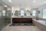 13207 55th Ave Nw - Photo 19
