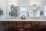 13207 55th Ave Nw - Photo 20