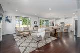 13207 55th Ave Nw - Photo 3