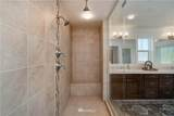13207 55th Ave Nw - Photo 21