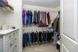 13207 55th Ave Nw - Photo 23
