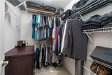 13207 55th Ave Nw - Photo 24