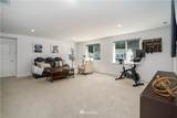 13207 55th Ave Nw - Photo 25