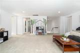 13207 55th Ave Nw - Photo 26