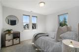 13207 55th Ave Nw - Photo 27