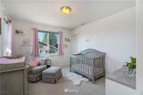 13207 55th Ave Nw - Photo 29
