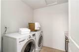 13207 55th Ave Nw - Photo 30