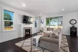 13207 55th Ave Nw - Photo 4