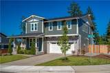 13207 55th Ave Nw - Photo 31