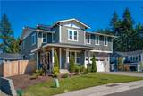 13207 55th Ave Nw - Photo 32