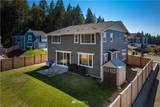 13207 55th Ave Nw - Photo 33