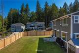 13207 55th Ave Nw - Photo 34