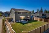 13207 55th Ave Nw - Photo 35