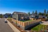 13207 55th Ave Nw - Photo 36