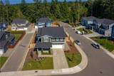 13207 55th Ave Nw - Photo 37