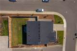 13207 55th Ave Nw - Photo 39