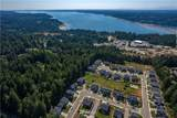 13207 55th Ave Nw - Photo 40