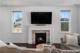 13207 55th Ave Nw - Photo 5