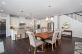 13207 55th Ave Nw - Photo 7