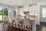 13207 55th Ave Nw - Photo 8