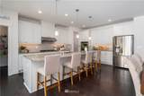 13207 55th Ave Nw - Photo 9
