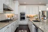 13207 55th Ave Nw - Photo 10
