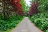 38 Raspberry Road - Photo 36