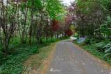 38 Raspberry Road - Photo 37