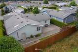 8206 18th Lane - Photo 27