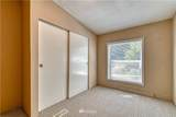 132 Spruce Road - Photo 23